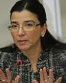 Irene Campos Gómez.png