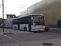Irisbus Crossway LE.jpg