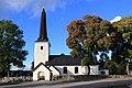 Irsta kyrka 3.jpg
