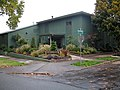 Irvington Tennis Club (Portland, OR).JPG