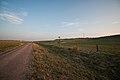 Irwin, Nebraska (9094980023).jpg