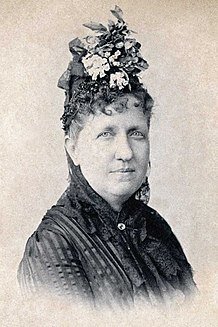 Isabel Princess Imperial of Brazil c 1887.jpg