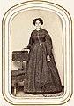 Isabella Gibbons, enslaved woman, University of Virginia.jpg
