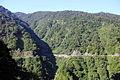 Ishikawa prefway53 traverse.jpg