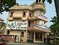 Iskcon Temple Ghaziabad.jpg