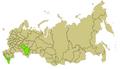 Islam in Russia.png