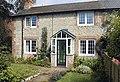 Island stone house - geograph.org.uk - 628582.jpg