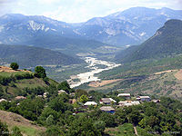 Ismailli Azerbaijan 00.jpg