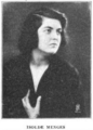 IsoldeMenges1921.tif