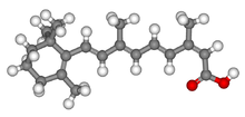 Isotretinoin3d.png