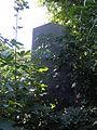 Israelitischer Friedhof Währing September 2006 009.jpg