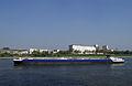 Istoromi (ship, 2004) 003.jpg