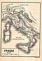Itália térképe a Jirka könyvből.jpg