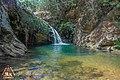 Itabirito - State of Minas Gerais, Brazil - panoramio (6).jpg
