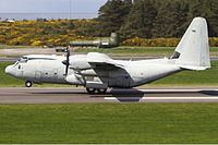 Italian Air Force Lockheed Martin C-130J Hercules (L-382) Lofting-1.jpg