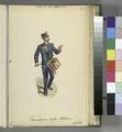 Italy, San Marino, 1870-1900 (NYPL b14896507-1512124).tiff