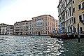 Italy-1191 (5208228860).jpg