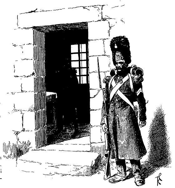 File:Ivoi - La Mort de l'Aigle (page 280 crop).jpg