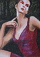 Izabela Kaliszewska Portret Joanny K 59x42cm.jpg