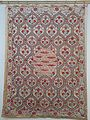Iziko sang Silk ceremonial suzani with Ottoman motifs.jpg