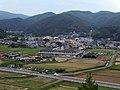 Izu city, Hatsuma 20111002.jpg