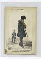 Jäger de Frei Corps von Capiaumont invollständiger Feld Ausrüftung. 1835 (NYPL b14896507-86011).tiff