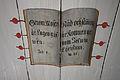 Jällby kyrka takmålning.JPG