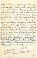 Józef Piłsudski - List zapewne do Jęrzejowskiego - 701-001-156-035.pdf