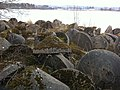Jönköping, Sweden - panoramio (108).jpg