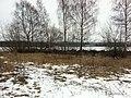 Jönköping, Sweden - panoramio (110).jpg