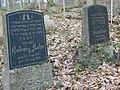 Jüdischer Friedhof Fürfeld 03.jpg