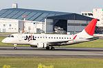 J-Air, ERJ-170, JA215J (17167266419).jpg