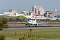 J-Air, ERJ-170, JA220J (17165703898).jpg