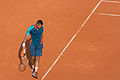 J-W Tsonga - Roland-Garros 2012-J.W. Tsonga-IMG 3633.jpg
