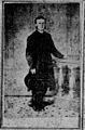 J. C. Elkington.jpg