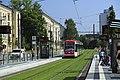 J30 018 Hp Annenstraße, 0690 439.jpg