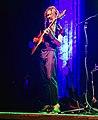 JC 2 Atlanta 2015.jpg