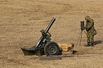 JGSDF 120mm mortar RT(20080113).JPG