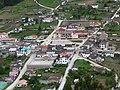 JIMA - panoramio (11).jpg