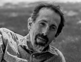 Jeremy Baumberg Professor of Physics
