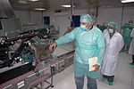 JLC, DLA make site visit to Aria water plant DVIDS41396.jpg