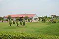 JLPL Office - Mohali 2016-08-04 5928.JPG