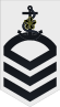 JMSDF Chief Petty Officer insignia (c).svg