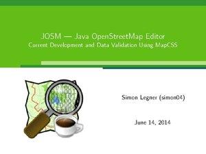 JOSM SotM-EU 2014.pdf