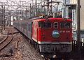JR East EF65 1019 elm.jpg