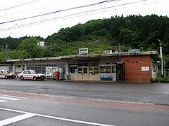 JR Iwaki Ishikawa sta 001.jpg