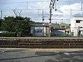 JR Kamigori Sta. - panoramio (1).jpg