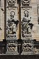 Jaén-Catedral de la Asunción-San Mateo-San Juan-20110919.jpg