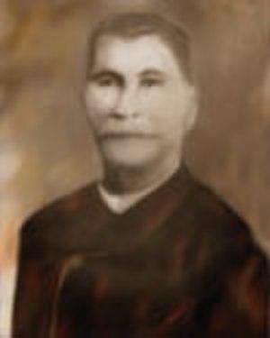 Jacinto de Castro - Jacinto de Castro