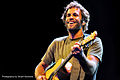 Jack Johnson @ NIB Stadium (4 12 2010) (5252474005).jpg